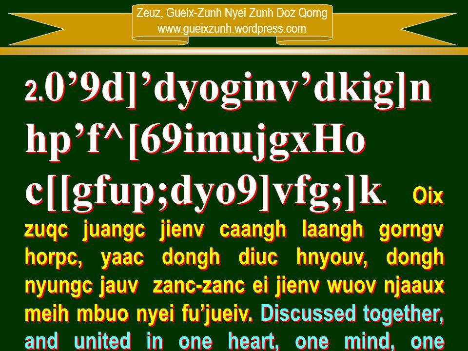 2. 0'9d]'dyoginv'dkig]nhp'f^[69imujgxHo c[[gfup;dyo9]vfg;]k